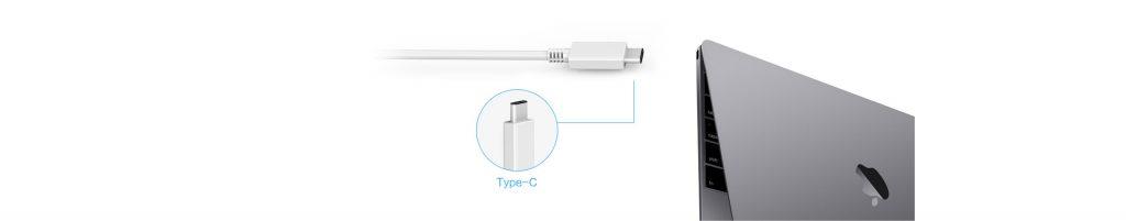 هاب 4 پورت USB 3.0 مدادی