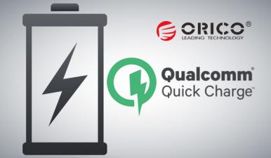 QC-Charge-ORICO