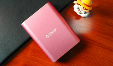 orico-q1-pk-first-page-pic