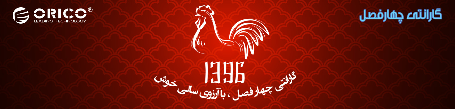 new-year-1396