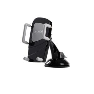 هولدر موبایل ORICO CBA-S3