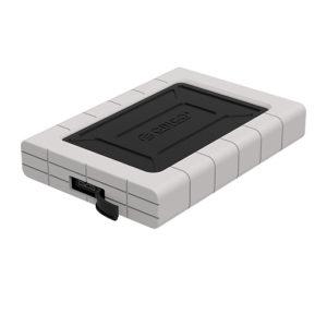 باکس هارد ۲.۵ اینچ ضد ضربه ORICO 2539U3