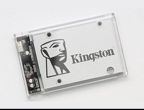 باکس SSD و هارد 2.5 اینچ لپ تاپ ORICO 2139U3